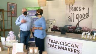 franciscan peacemakers.JPG