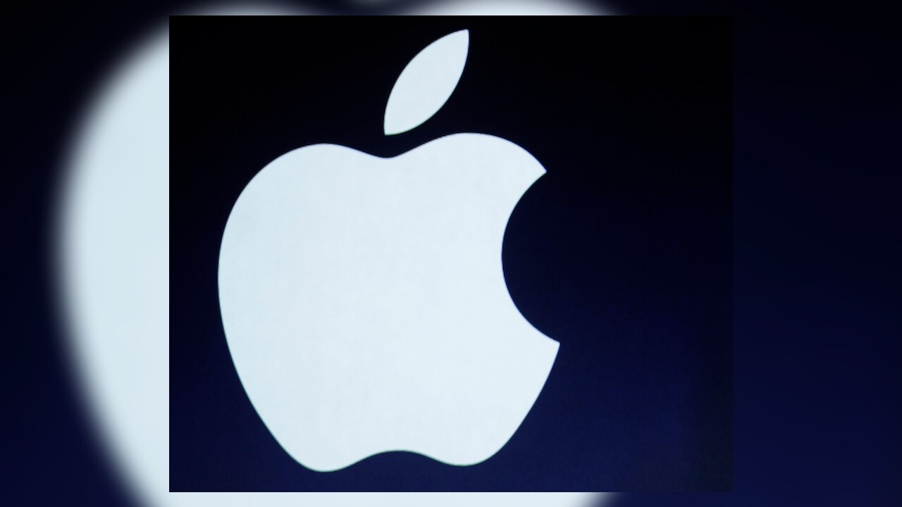 Apple to reportedly reveal new iPhone on Oct. 13