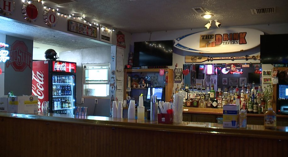 the drink tavern.jfif