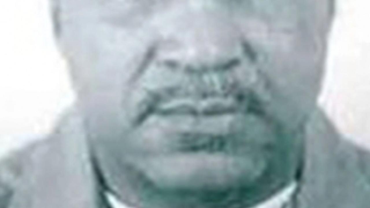 Retired SDPD officer recounts chilling encounter with serial killer Samuel Little