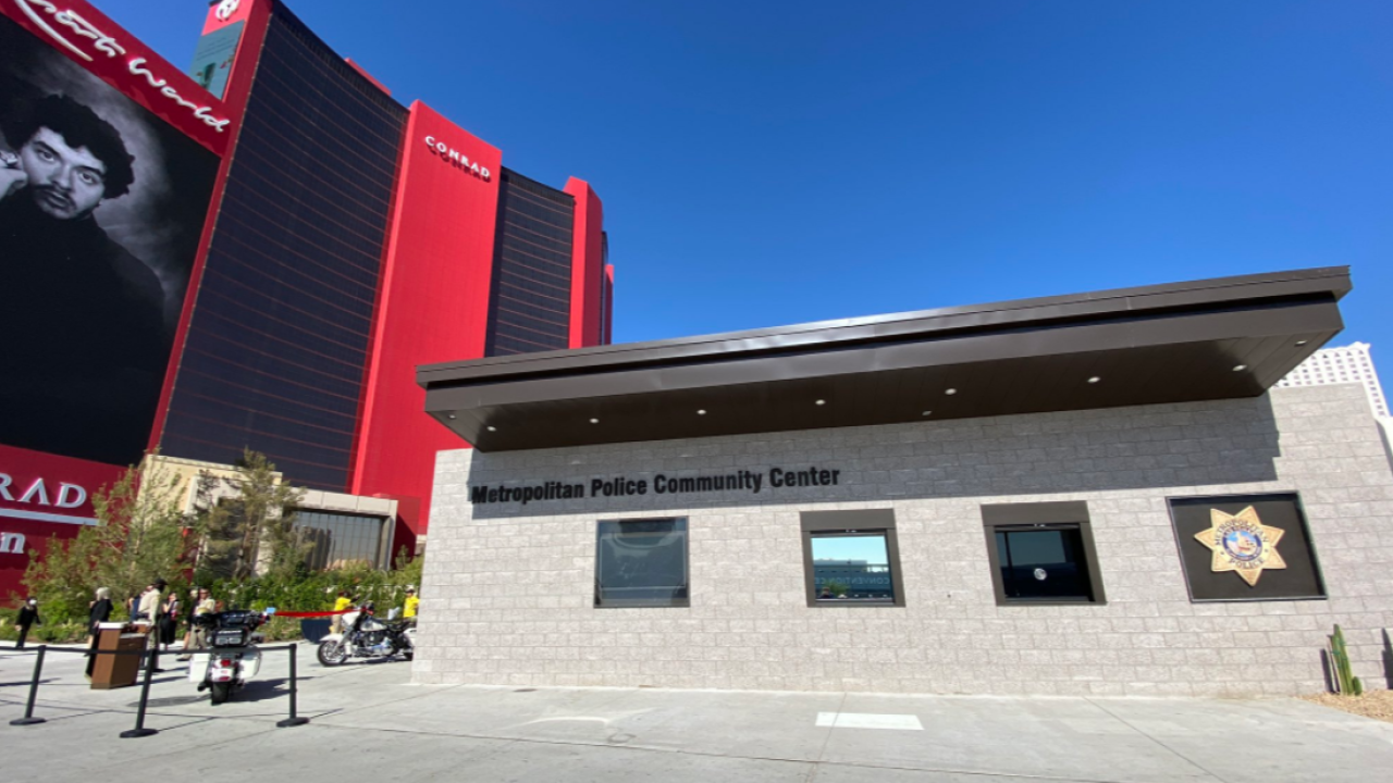 LVMPD community center new.PNG