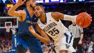 Listen: Recapping the 2018 NCAA Tournament