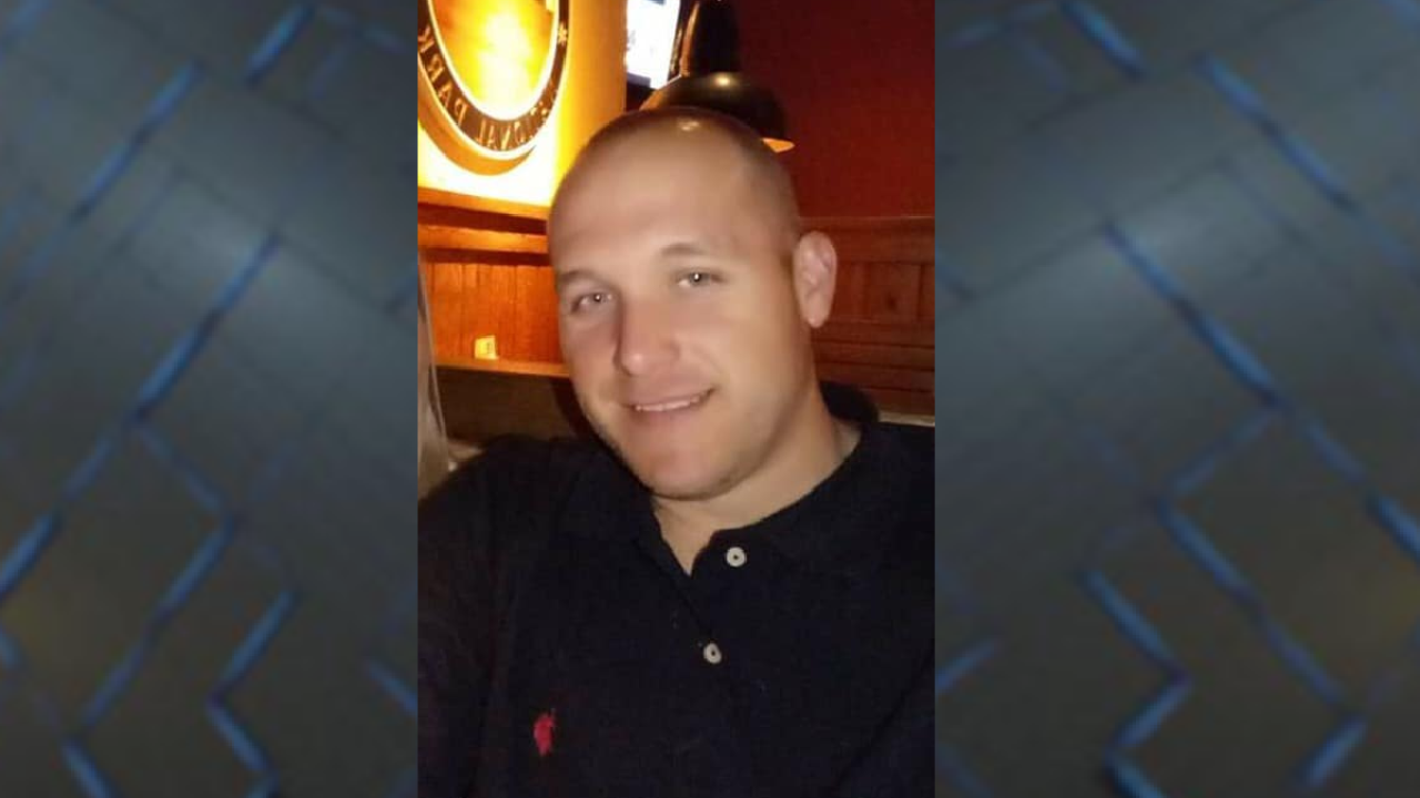 Deputies looking for missing 33-year-old Florida man.png