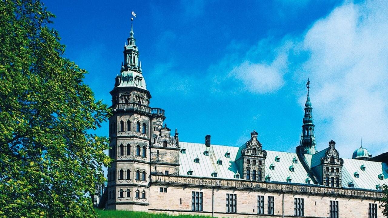 kronborg_castle.jpg