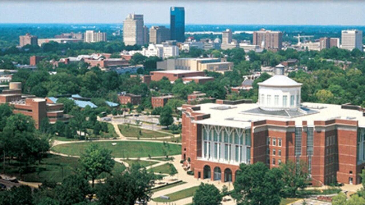 uk campus.jpg