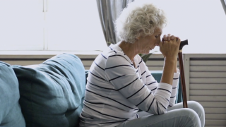 Protecting adults from financial elder abuse & scams