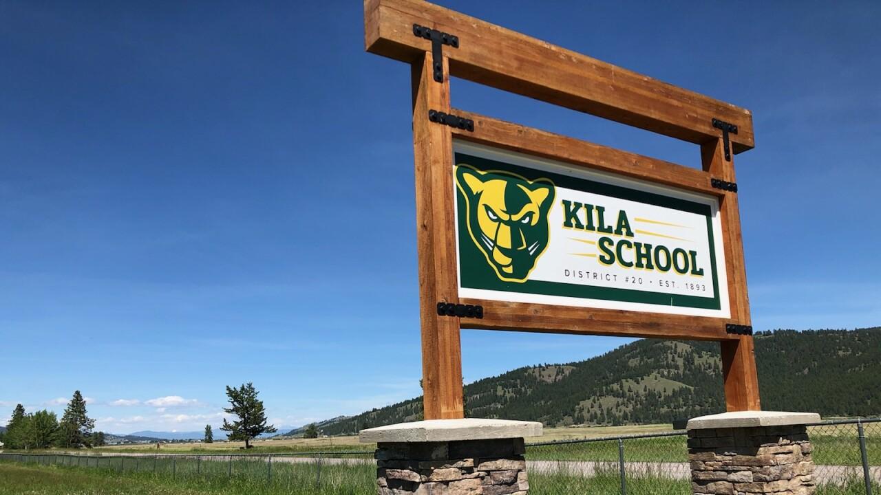 Kila School.jpg
