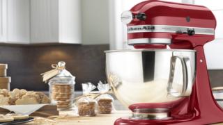 Amazon Deals: Kitchen Gadgets Wish List For Prime Day