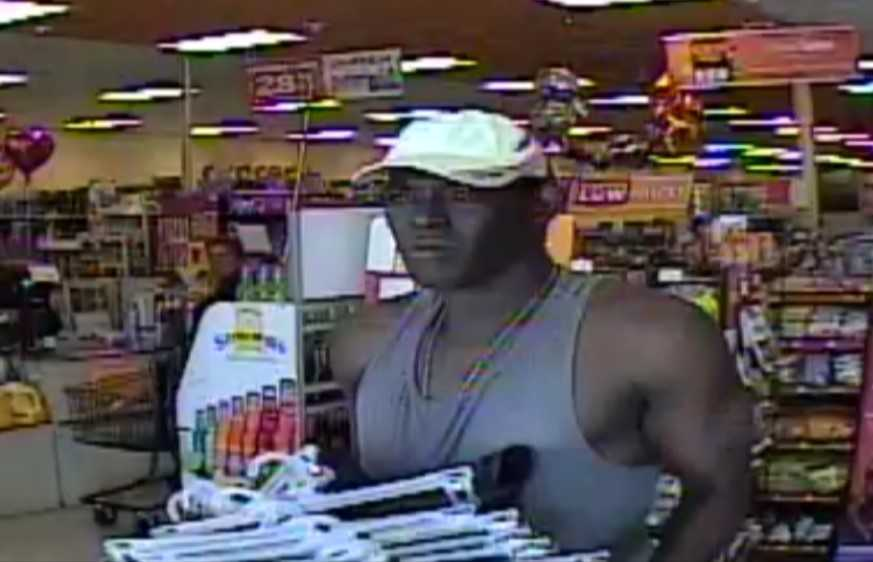Family Dollar thief surveillance 5-28-19 1.jpg