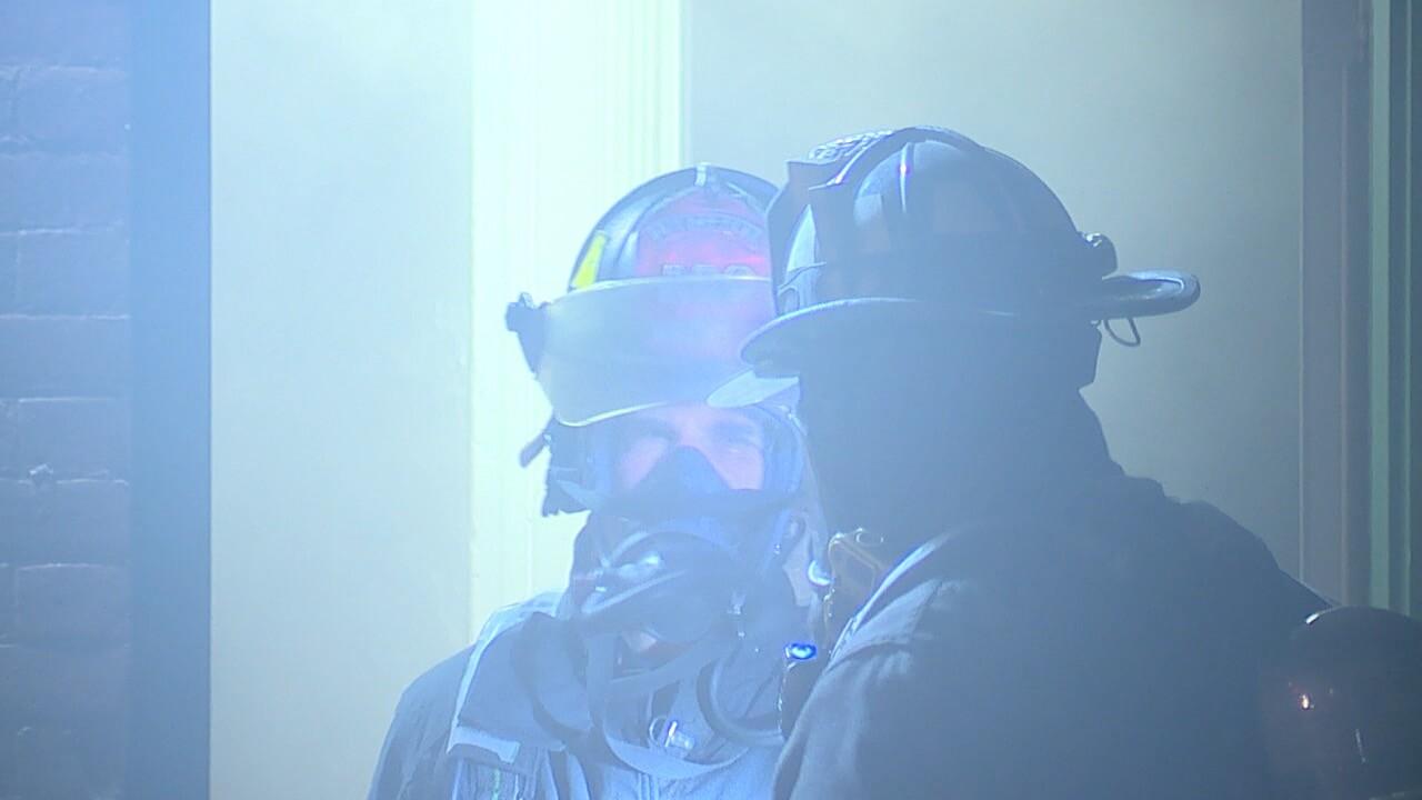 W14 fire 2.jpg