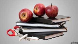 Evangeline school board votes itself a raise