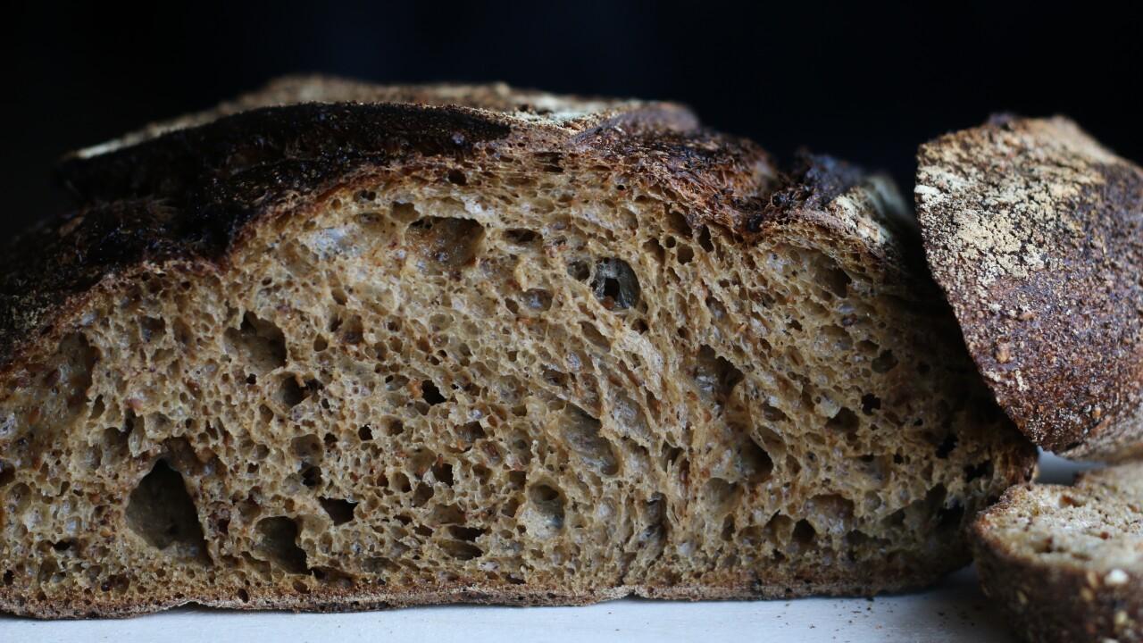porridge loaf.jpg