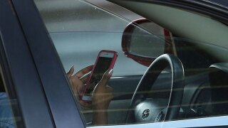 Opinion: Are distracted drivers driving you nuts?
