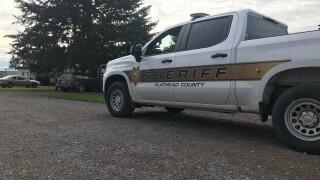 flathead county sheriffs office