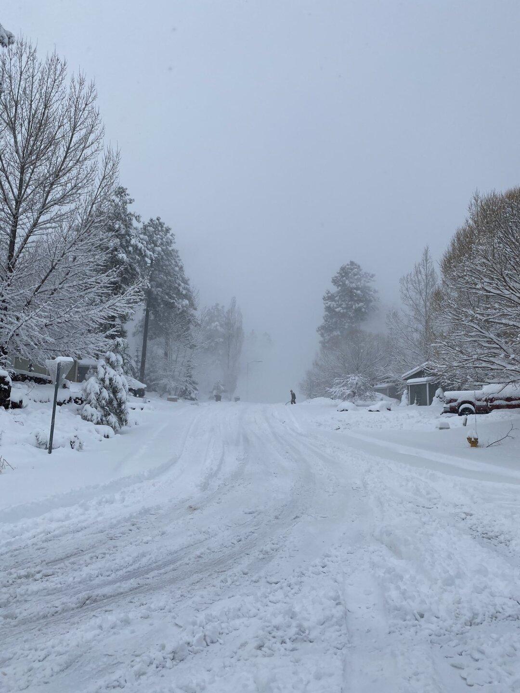 Christina_snow_in_Flagstaff_unplowed_roads1.jpeg