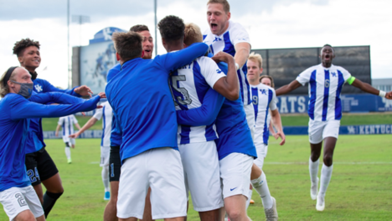 UK SOCCER CELEBRATES GOAL.png