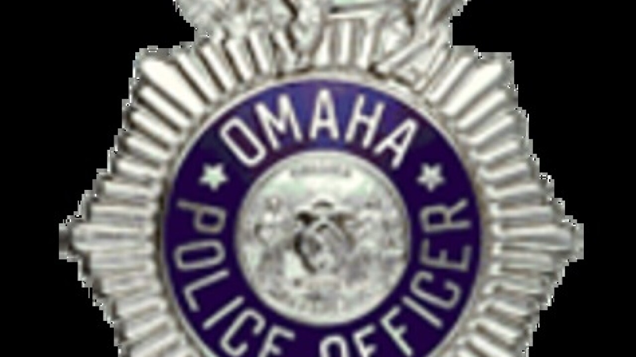 Omaha Police announces 2018 Toys for Tots drive
