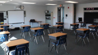 empty-classroom-school-social-distancing-sarah-hollenbeck.png