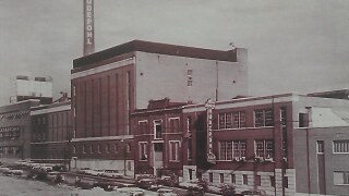Cincinnati's rise and fall as a brewery town Part 2: Great experiment ends, breweries try a comeback
