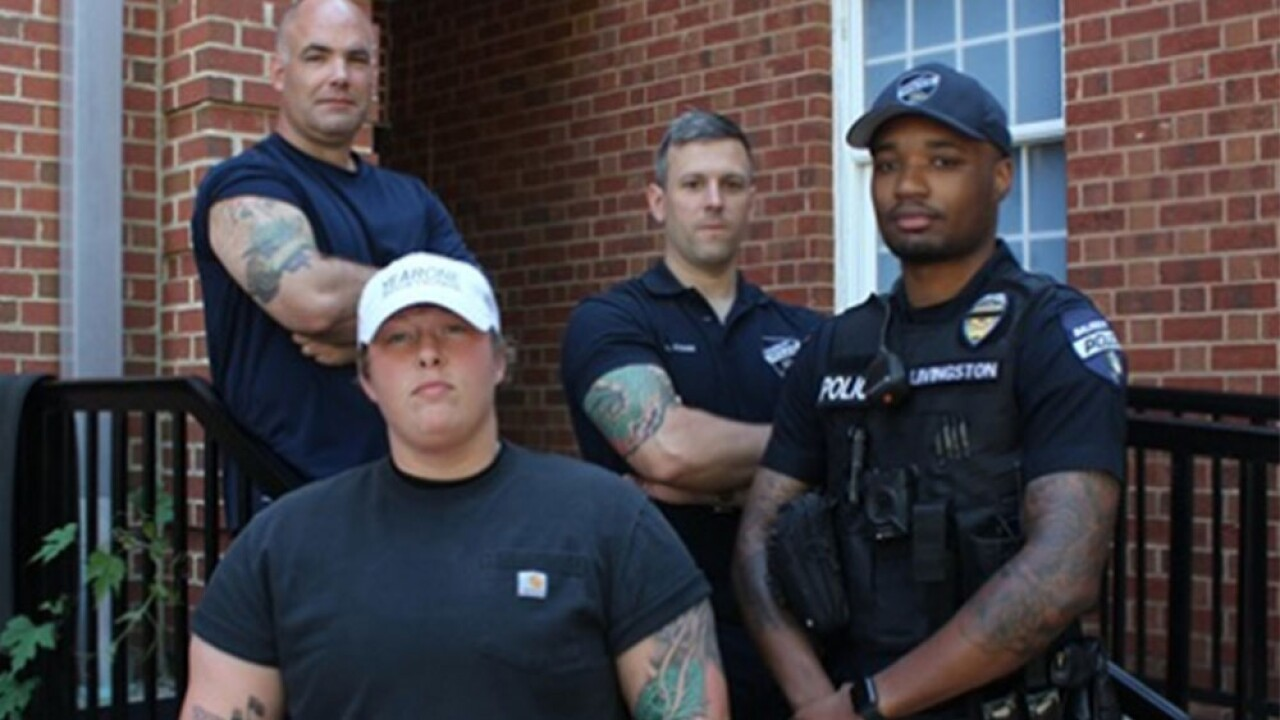 tatted cops.jpg