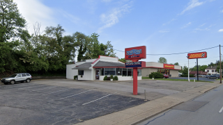 WCPO_dixie_chili_covington.jpg