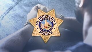 LVMPD Arrest.jpg