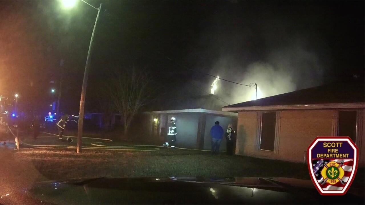scott house fire New Years day.jpg
