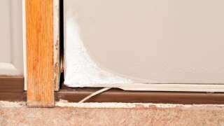 Simple to Fix Air Leaks Are Costing You Money