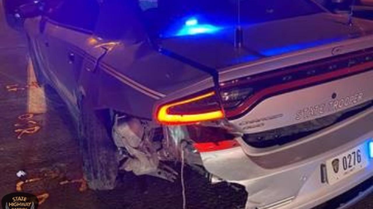 Patrol Car Struck 5.19.2021 (2)  (1).png