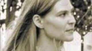 Rebuilding After the Blast: Remembering Tara Bowman