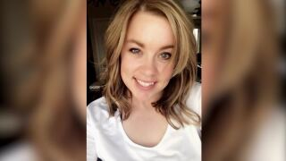 Sheriff asks for volunteers to help in the search for Amy Harding-Permann