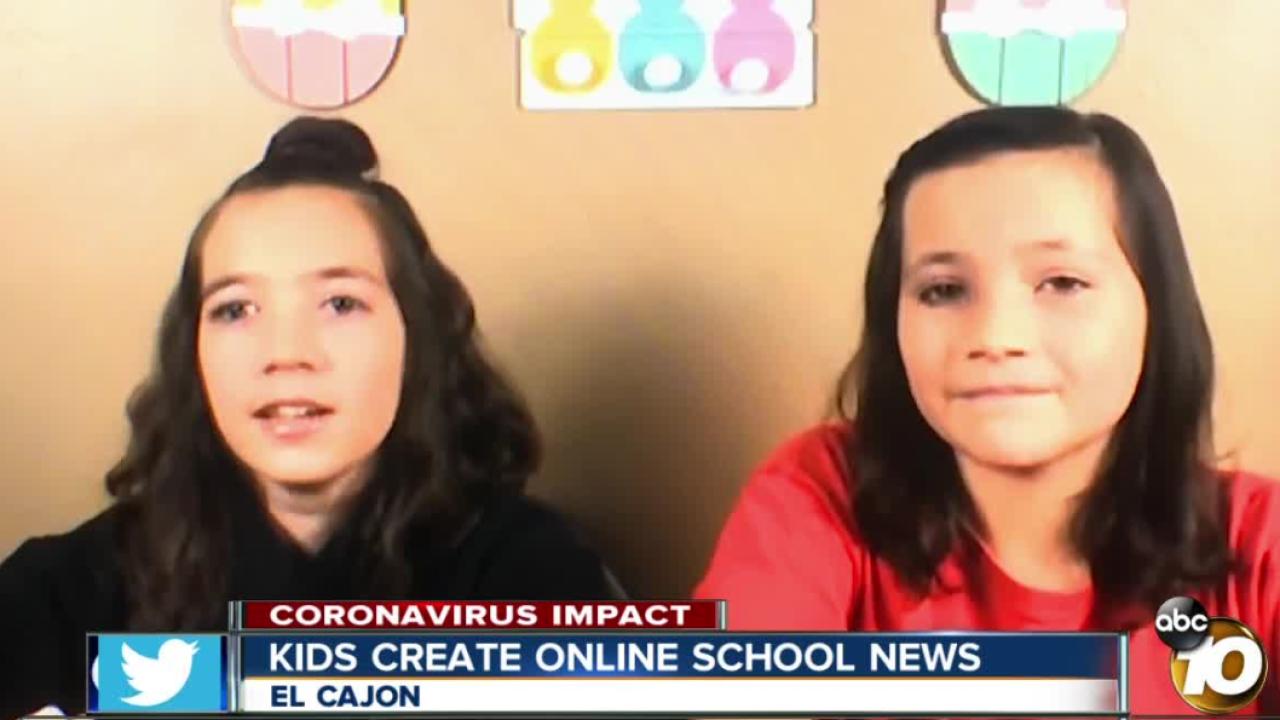 EC Kids News Coronavirus.png