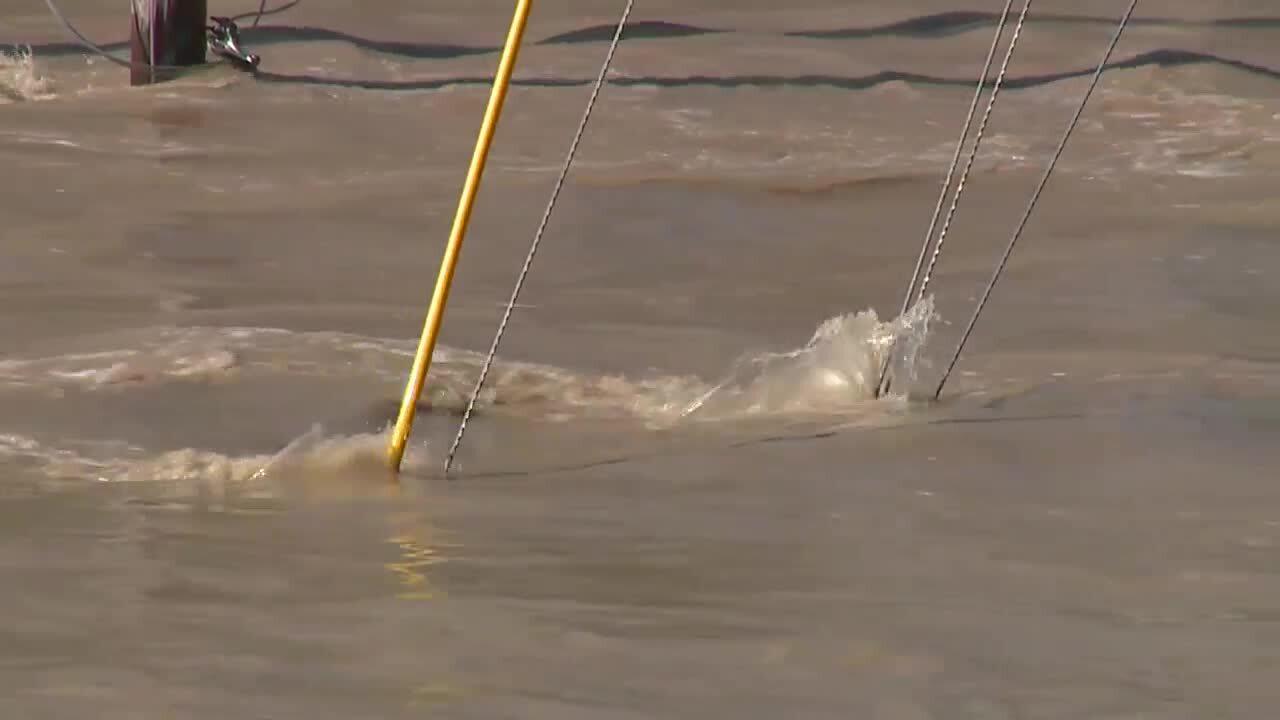 Edenville Dam flooding_40.jpg