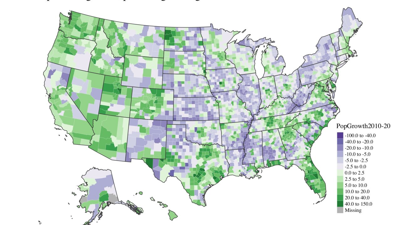 Census.jpg