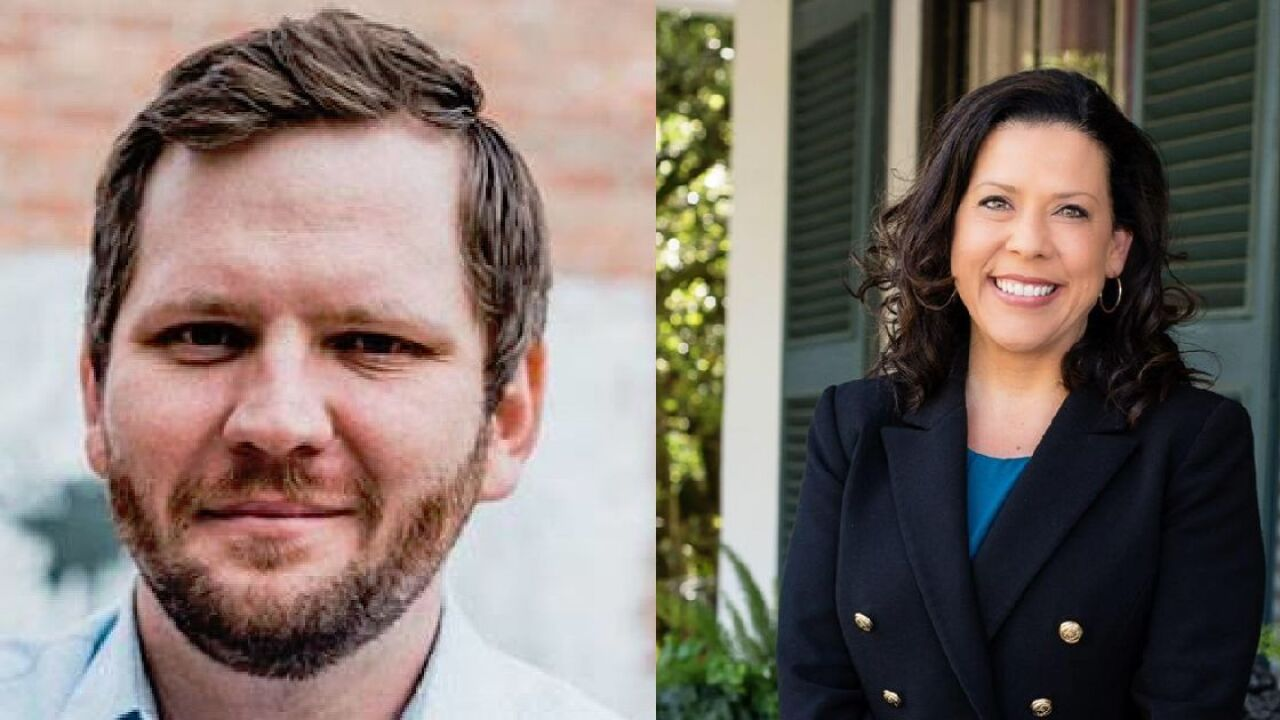 Machine recount being held for Tallahassee City Commission Seat 3