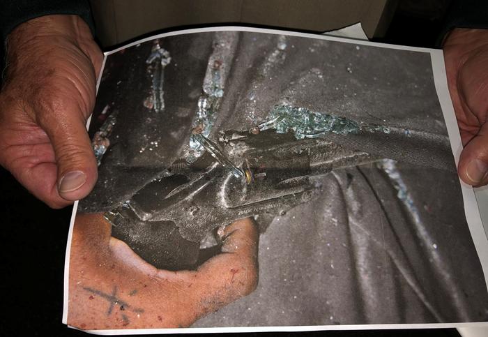 wptv gun used at PBG deputy-involved shooting.PNG