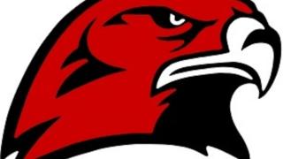 bozeman logo1.png