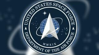 U.S. Space Force emblem seal.jpg