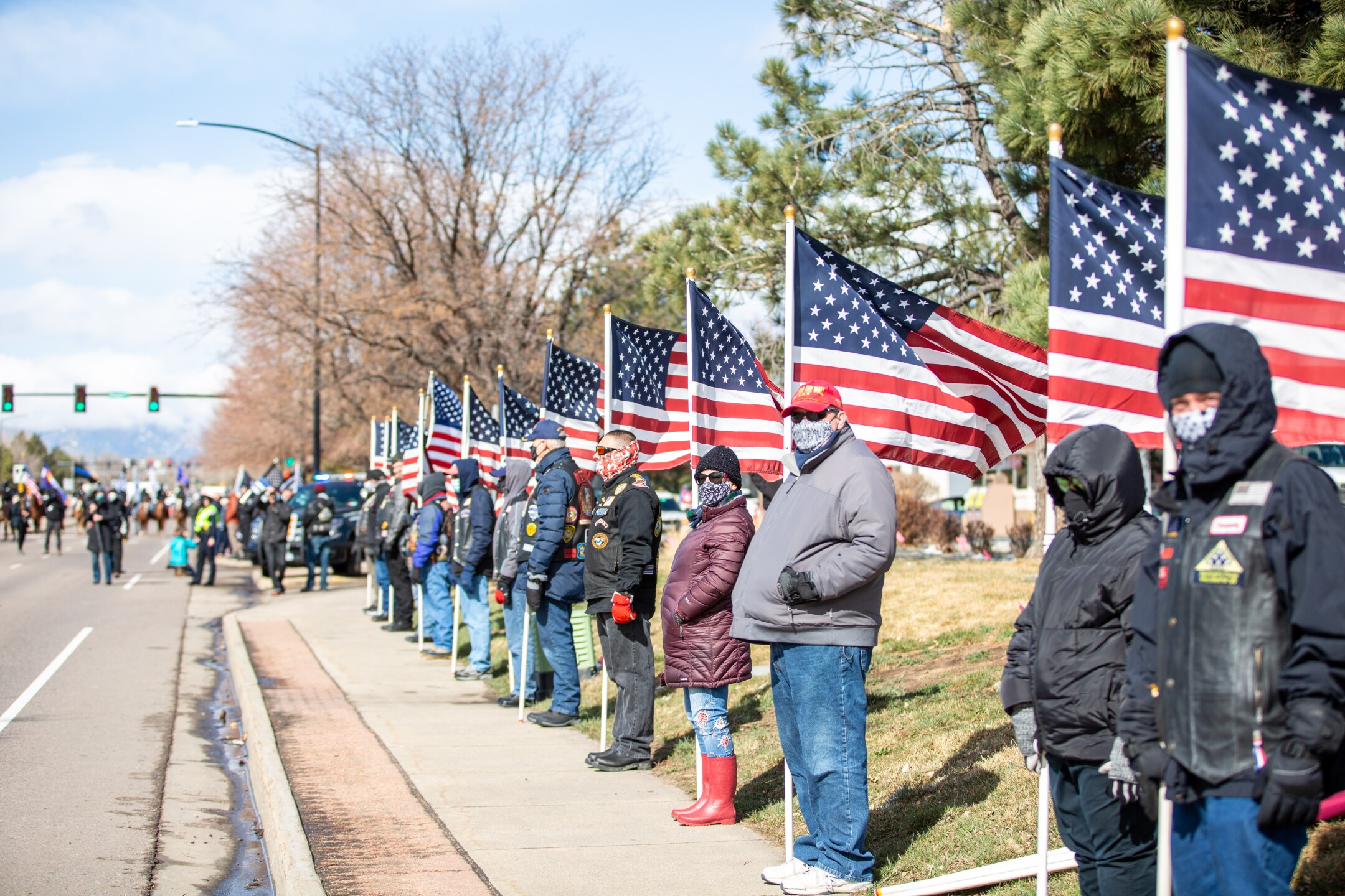 officer eric talley procession_sarah moore_12.jpg