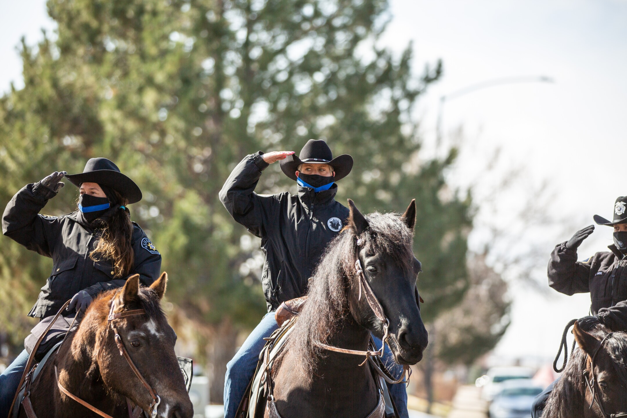 officer eric talley procession_sarah moore_24.jpg