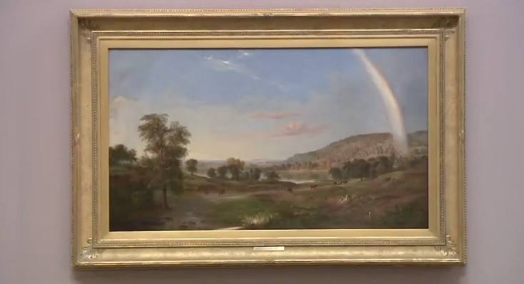 Landscape with Rainbow.png