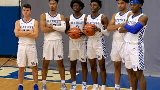 UK BASKETBALL GUARDS PHOTO DAY 2019.jpg