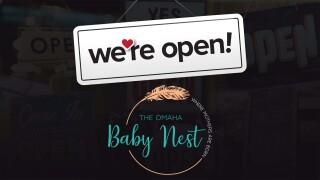 WOO The Omaha Baby Nest.jpg