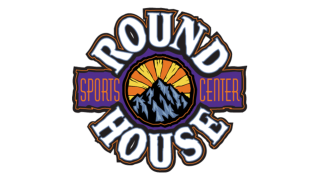 Round House Logo.png