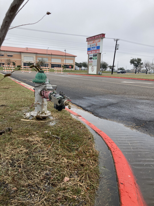 potable-water-for-kingsville