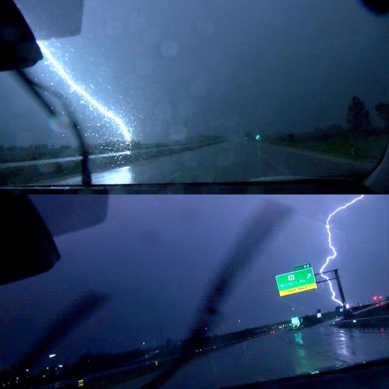 Tom-Lightning-Photo.jpg