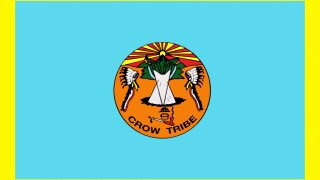 Crow Tribe issues lockdown, curfew order