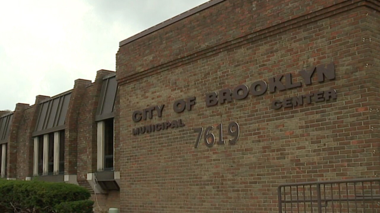 Brooklyn schools want 180K in city fees refunded