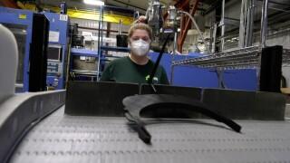 PPE Rebound 2.jpg