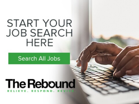 The Rebound Colorado - Job Search (small)